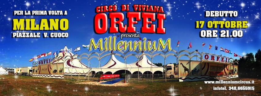 evento_milano